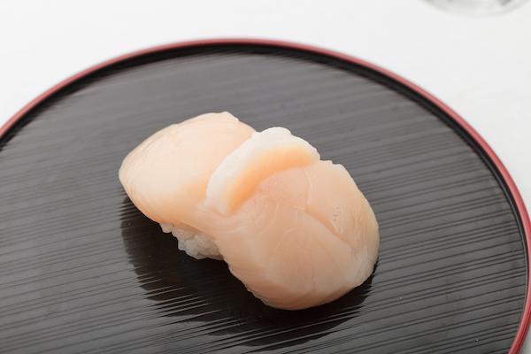 自慢のお寿司13貫 5,000円コース(6名様から)